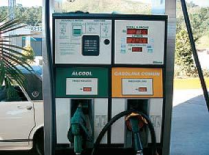 アルコール混合ガソリン|[大車林]自動車総合情報 …